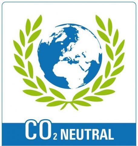 Kreativ und Ökologisch in den Kommunalwahlkampf 2014